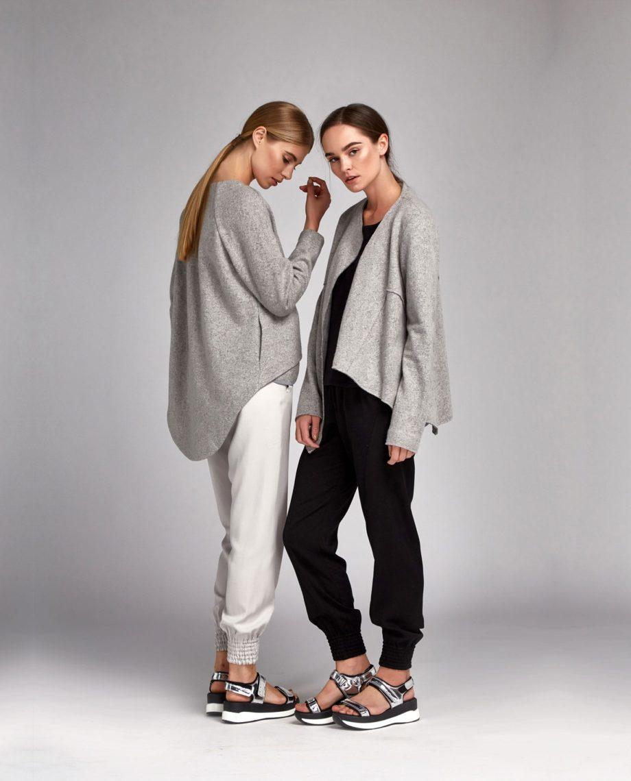 gray-top05